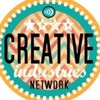 Creative Industries Network 100x100