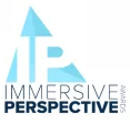 Immersive perspective small